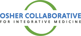 Ocean Collaborative Logo