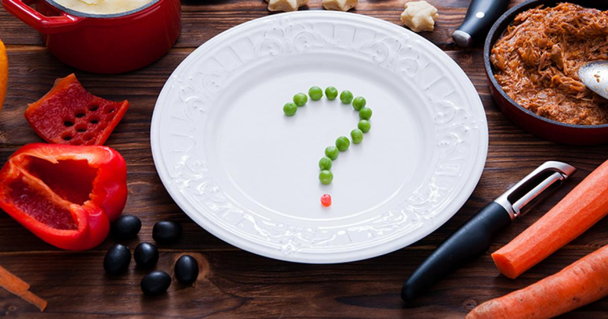 Cancer And Fasting Calorie Restriction Ucsf Osher Center For Integrative Medicine